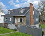 459 High Ridge  Road, Stamford image