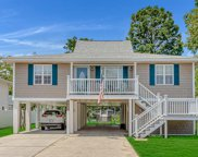5884 Rosewood Dr., Myrtle Beach image