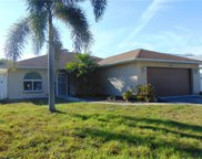 581 Forest Ave, Bonita Springs image