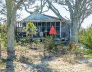 Bachelor Island, Harkers Island image