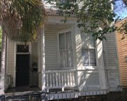 111 Cannon Street Unit #A, Charleston image