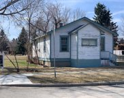 237 6 Avenue Se, Foothills County image