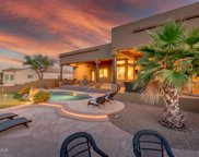 15152 E Westridge Drive, Fountain Hills image