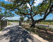 Lot 32 Redemption Ave, Dripping Springs image