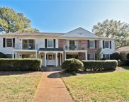 7113  Quail Meadow Lane, Charlotte image