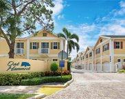 545 SW 18th Ave Unit 37, Fort Lauderdale image