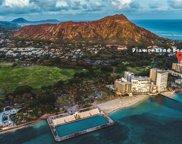 2947 Kalakaua Avenue Unit 101, Honolulu image