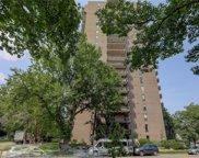 480 S Marion Parkway Unit 303, Denver image