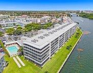 44 Yacht Club Drive Unit #314, North Palm Beach image
