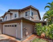 94-1078 Kanawao Street, Waipahu image