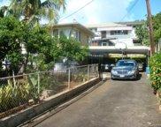 2514 Notley Street, Honolulu image