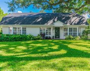 4518 S Ferncroft Circle, Tampa image