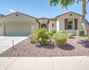 4030 S Mingus Drive, Chandler image