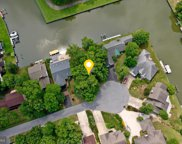 7 Crab Cay Ct  Court, Ocean Pines image