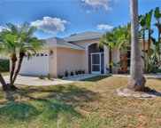 5012 79th Street E, Bradenton image