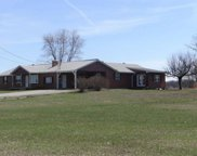 1628 Starling  Road, Clark Twp image