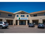 2526 Hwy No 88 Unit #7, Saint Anthony image