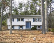40 Barbara D Ln, Tewksbury, Massachusetts image