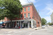 304 N Front Street Unit #M, Wilmington image