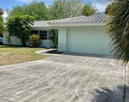 1669 White Plains  Terrace, North Fort Myers image