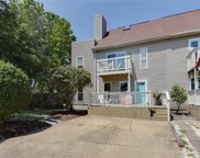 3754 Pendleton Avenue, Northwest Virginia Beach image