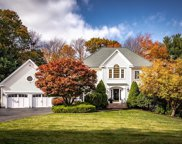3 Frances Drive, Westborough image