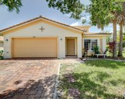2006 SW Jamesport Drive, Port Saint Lucie image