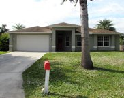 17384 Connecticut  Road, Fort Myers image