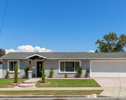 1037 Osage Drive, Spring Valley