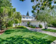 21891 Columbus Ave, Cupertino image