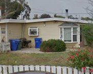 770     Delaware St, Imperial Beach image