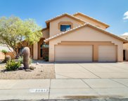 30617 N 41st Way, Cave Creek image