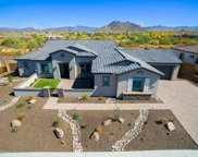6308 E Forest Pleasant Place, Cave Creek image
