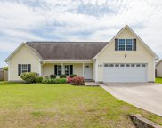 161 Christy Drive, Beulaville image