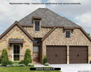 9304 Aggie Run, San Antonio image
