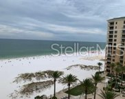 11 San Marco Street Unit 1106, Clearwater image