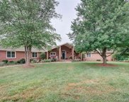 421  Clontz Road, Indian Trail image