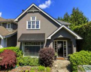 2715 W 32nd Avenue, Vancouver image