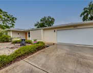 5043 Westminster  Drive, Fort Myers image
