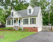 16105 Tipton  Court, South Chesterfield image