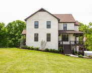 4930 Albert Fentress Road, Greenbrier image
