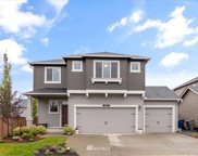 6624 281st Place NW, Stanwood image