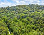LOT 9 W Turkey Paw  Trail, Hendersonville image