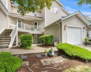 2041 S 368th Place, Federal Way image