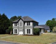 100 Red Oak Lane, Alabaster image