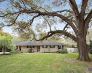 1244 Pickett Ave, Baton Rouge image