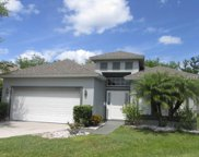 10337 Cypress Knee Circle, Orlando image