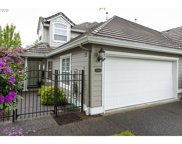 15682 NW CLUBHOUSE  DR, Portland image