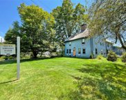 1135 Halladay West Avenue, Suffield image