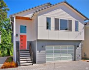 5944 30th Ave S, Seattle image